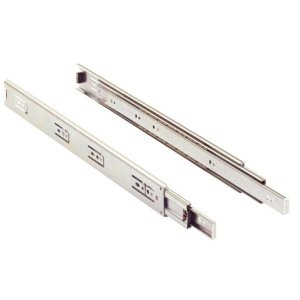 Replacement drawer runners