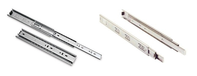 Order-Drawer-Runners-Today