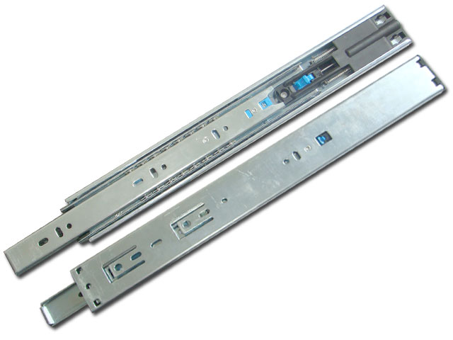 Great CabiSoft Close Drawer Slides 640 x 480 · 35 kB · jpeg