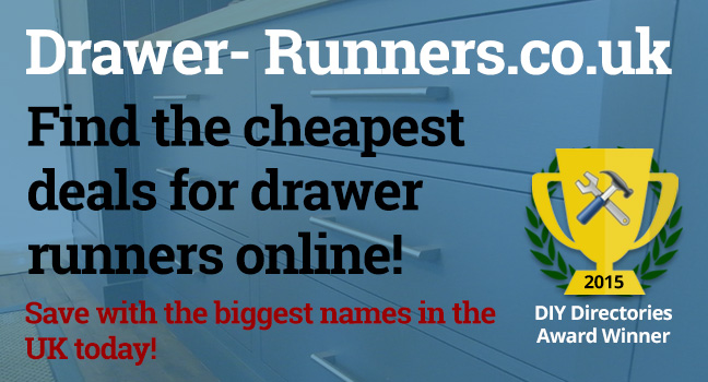 Drawer-Runners-Online-Save