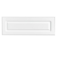 Superb It Kitchens Gloss White Pack T Pan Drawer Fronts 800mm